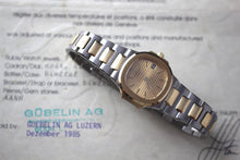 Load image into Gallery viewer, Patek Phillipe Nautilus 4700J