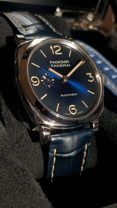 Panerai Radiomir PAM 933 Boutique Exclusive 42mm
