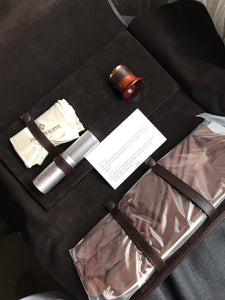 Patek Philippe official Service Kit