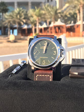 Load image into Gallery viewer, 2018 Panerai Pam911 Luminor Marina 8days (Limited 500pcs.)