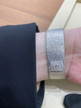 Load image into Gallery viewer, Piaget 18k White Gold with diamonds Ladies Watch