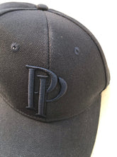 Load image into Gallery viewer, Patek Philippe Hat