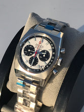 Load image into Gallery viewer, 2020 Zenith Chronomaster A384 Revival Full Set.