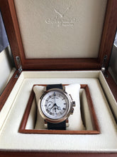 Load image into Gallery viewer, Breguet Marine 5827 White Gold - Full Set