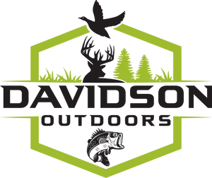 Davidson Outdoors