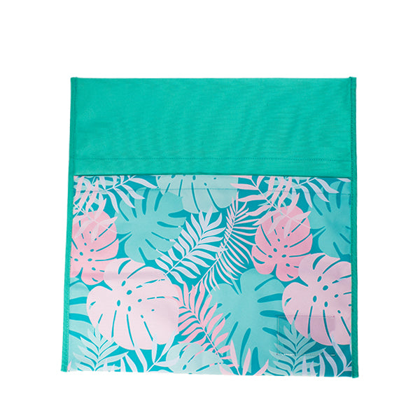 Chair Bag - Botanical Bliss