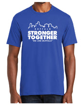 Load image into Gallery viewer, Stronger Together - T-Shirt