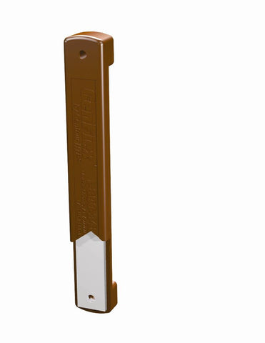 1-Piece Rail Bracket - Centaur Fencing - 1