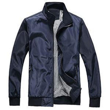 Load image into Gallery viewer, Men's Business and Casual Jacket