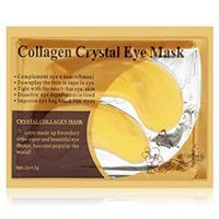 Load image into Gallery viewer, Soothing Collagen Eye Mask【100 pcs】