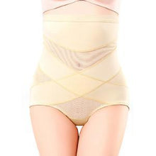 Load image into Gallery viewer, HYILR Women's  Body Shaper