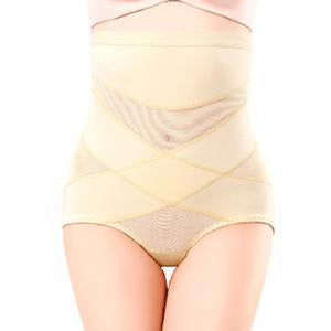 HYILR Women's  Body Shaper