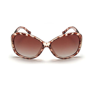 Stylish Polarized Sunglasses for Women
