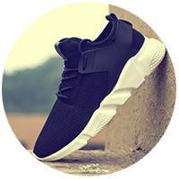 2018 UK New Sport Shoes