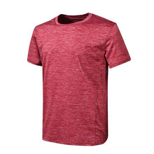 Load image into Gallery viewer, MIDF Men's Quick-dry T-shirt