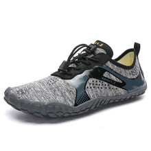 Load image into Gallery viewer, Unisex Fast Dry Breathable Water Shoes
