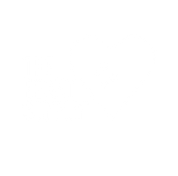 The Heart Supply