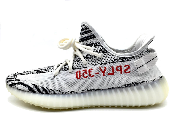 outlet store 30853 ca12d Adidas Yeezy Boost 350 V2