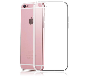ClearCase for iPhones