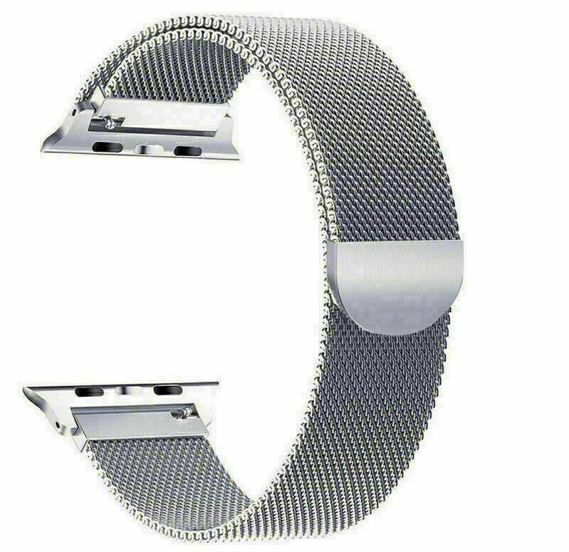 Apple Watch Magnetic Strap