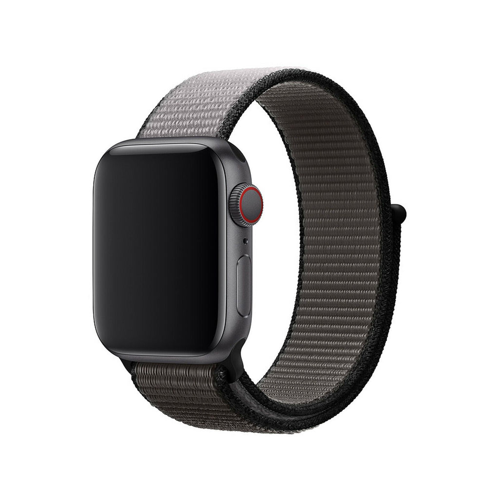 Apple Watch Nylon Strap