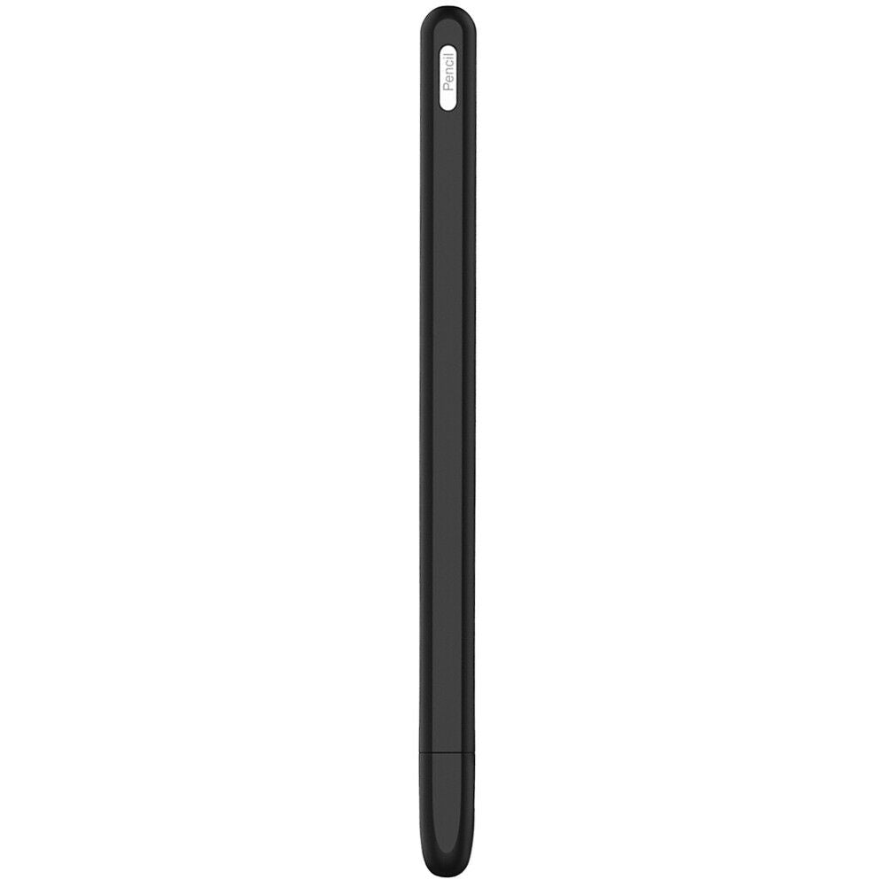 Apple Pencil (2nd Generation) Silicone Protector