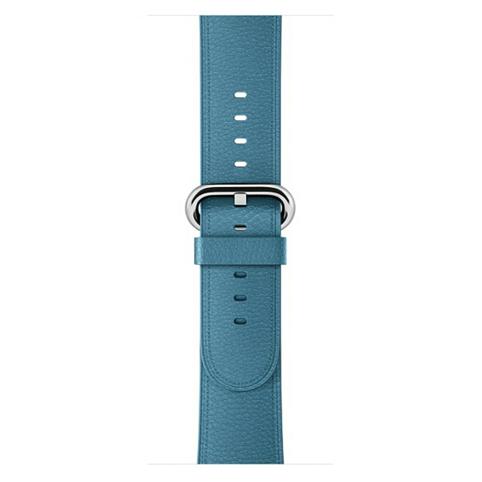 Apple Watch Genuine High-Quality Leather Strap