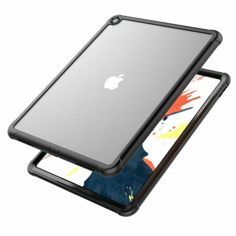 iPad Pro 12.9 Inch 2018 Shockproof Cover