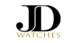 JD Watches