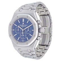 Load image into Gallery viewer, Audemars Piguet Royal Oak Offshore 41MM Stainless Steel 26320ST.OO.1220ST.03