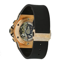 Load image into Gallery viewer, Hublot Big Bang 44MM 18K Rose Gold 301.PX.130.RX
