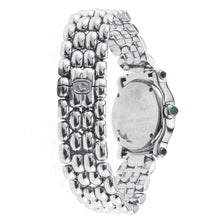 Load image into Gallery viewer, Chopard Happy Sport Stainless Steel 30MM
