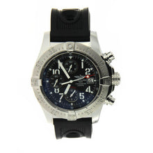 Load image into Gallery viewer, Breitling Aeromarine Avenger