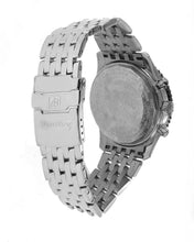 Load image into Gallery viewer, Stainless Steel Breitling Montbrillant