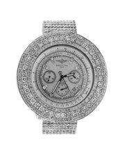 Load image into Gallery viewer, Custom Diamond Breitling For Bentley