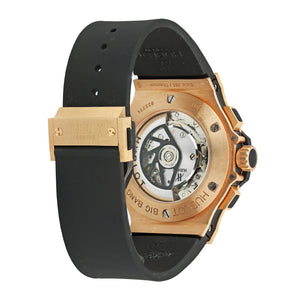 Hublot Big Bang 44MM 18K Rose Gold 301.PX.1180.RX