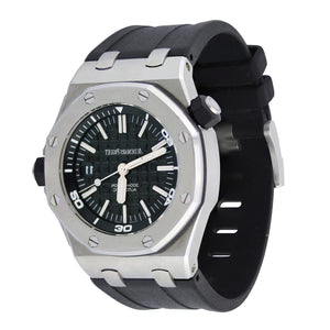 Audemars Piguet Royal Oak Offshore Diver 42MM 15703ST.OO.A002CA.01