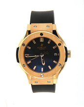 Load image into Gallery viewer, Hublot Classic Fusion  Gold Watch 561.PX.1180.RX