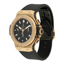 Load image into Gallery viewer, Hublot Big Bang 44MM 18K Rose Gold 301.PX.1180.RX