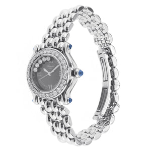 Chopard Happy Sport Stainless Steel 30MM