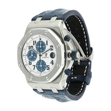 Load image into Gallery viewer, Audemars Piguet Royal Oak Offshore Navy 42MM 26170.ST.OO.D305CR.01