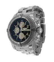 Load image into Gallery viewer, Breitling Super Avenger