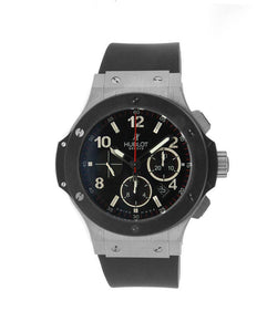Hublot Big Bang Evolution 44MM 301.SB.131.RX
