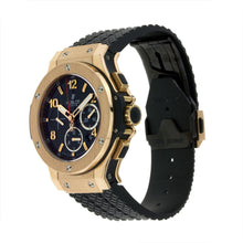 Load image into Gallery viewer, Hublot Big Bang Evolution Rose Gold 301.PX.130.RX 44mm