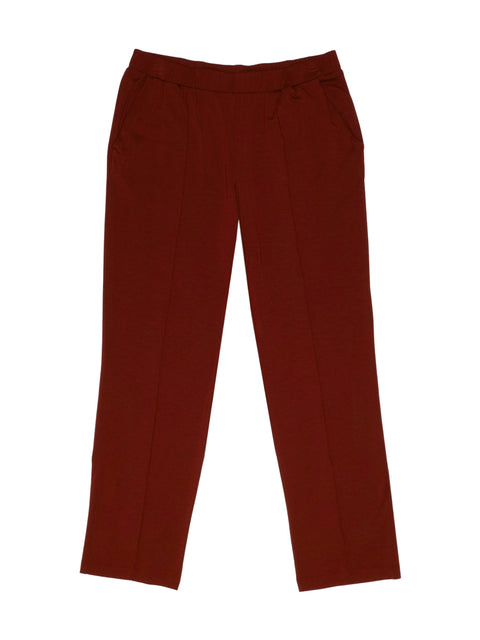 The Patsy: Soft Modal Lounge Pants
