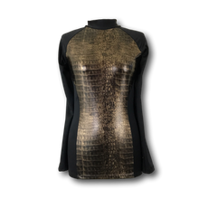Medusa Baselayer