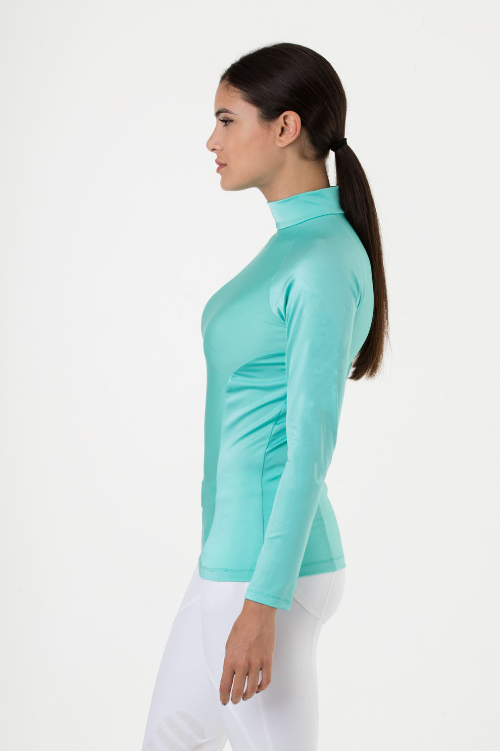 Mint Baselayer