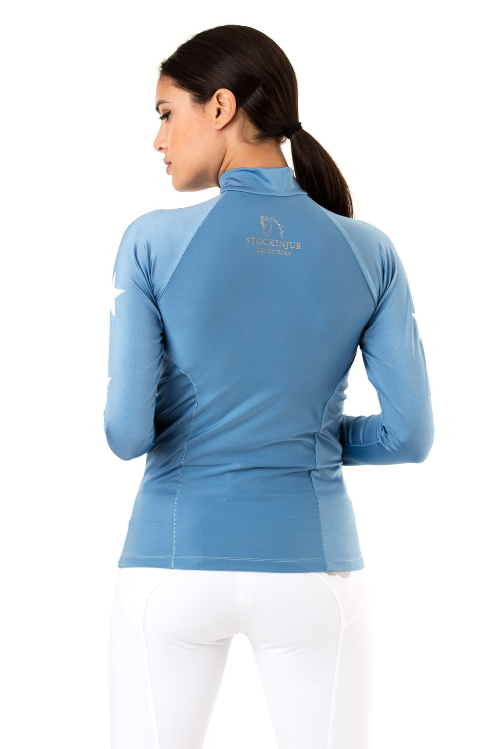Cornblue Riding Baselayer