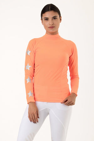 Sorbet Constellation Baselayer