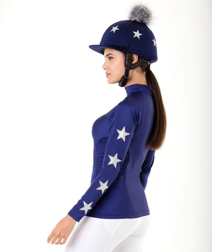 Constellation Navy XC Set